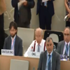 S. AbuSitta, On Right of Return at Human Rights Council