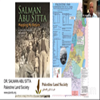 S. Abu Sitta intervention during the PYM Webinar : From Nakba To Return