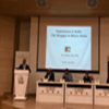 S. AbuSitta, Back to Roots: Palestinian in al Shatat struggle for the Right of Return