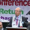 Tenth Conference of Palestinians in Europe