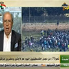 63 anniversary of the Nakba Al-Aqsa TV